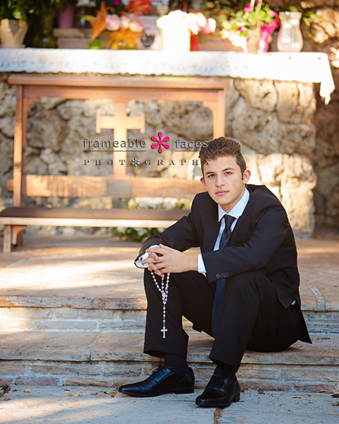 Super Senior Session
