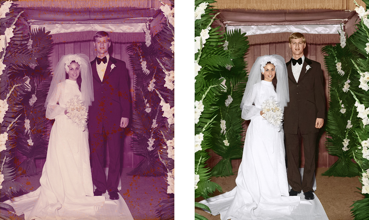 wedding-before-after
