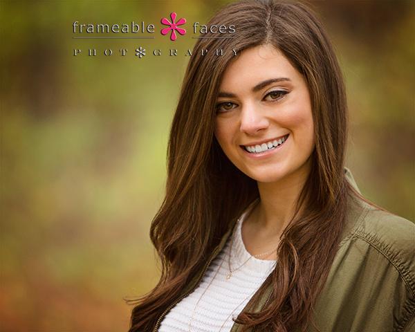 Pure Hannah