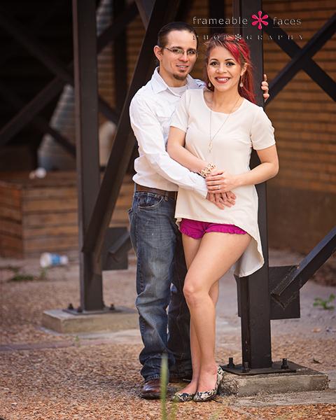 Biloxi Bride