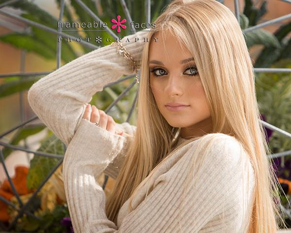 Audrey Astonishes