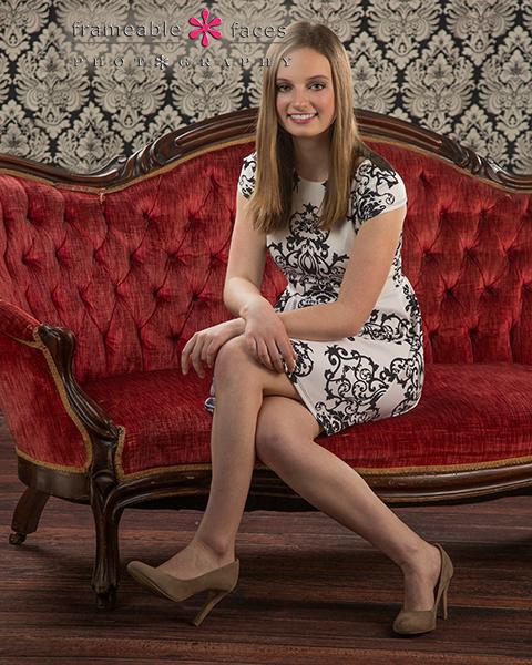 Katie Krushed