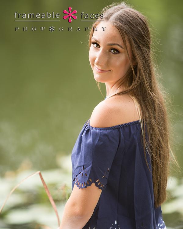 Dana Dazzles