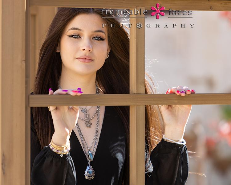 Sasha Slays